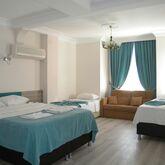 Sava Hotel Picture 2