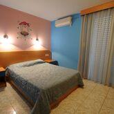 Aspro Spiti Apartments Picture 4