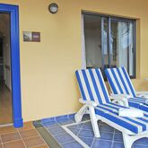 Hotel Matas Blancas - Adults Only Picture 7
