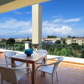 Ionian Princess Hotel Picture 7