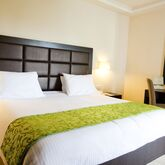 El Mouradi Port El Kantaoui Hotel Picture 4