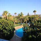 Papouis Protaras Hotel Picture 11
