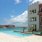 Alsol Luxury Village Picture 11