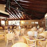 Portblue Pollentia Club Resort Hotel Picture 7