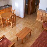 Los Gracioseros Apartments Picture 4