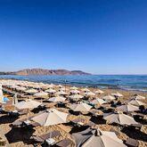 Vantaris Beach Hotel Picture 3