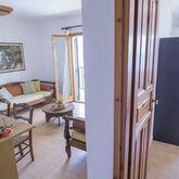 Corfu Residence Aparthotel Picture 6
