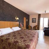 Alba Seleqtta Hotel Picture 8