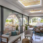 Leonardo Kolymbia Resort Picture 13