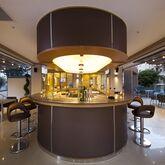 Jan De Wit Design Hotel Picture 13