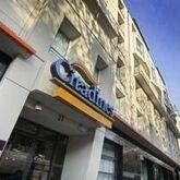 Citadines Paris Bastille Marais Hotel Picture 0