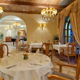 Kempinski San Lawrenz Hotel Picture 4