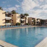 Hotel Palia Don Pedro Picture 4