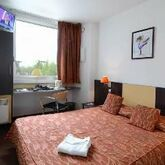 Mister Bed City Torcy Hotel Picture 3