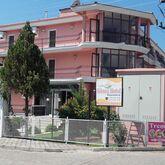 Gunes Hotel Picture 5