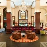 British Colonial Hilton Hotel Picture 11