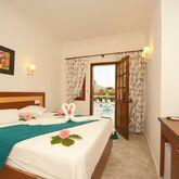 White Hotel Picture 4