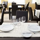 Itaca Fuengirola Hotel Picture 7