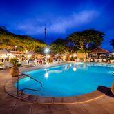 Morabeza Hotel Picture 3