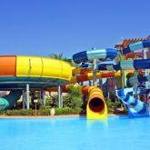 Charmillion Club Aqua Park Picture 2
