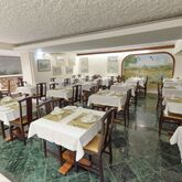 Carvoeiro Hotel Picture 10