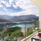 Jumeirah Port Soller Hotel Picture 6