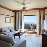 Barcelo Cabo de Gata Hotel Picture 9