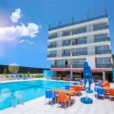 Belmare Hotel Kusadasi Picture 0