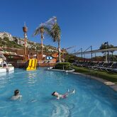 Royal Son Bou Family Club Hotel Picture 11