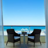 Minoa Palace Resort & Spa Picture 4