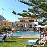 Despo Hotel Picture 13