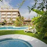 Elba Motril Beach & Business Hotel Picture 0