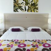 Frixos Suites Aparthotel Picture 2