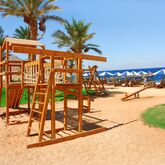 Tropitel Dahab Oasis Hotel Picture 6