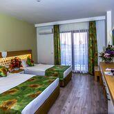 Eftalia Splash Resort Picture 4