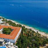 Valamar Sanfior Hotel Picture 3
