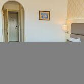 Grand Faros Hotel Picture 5