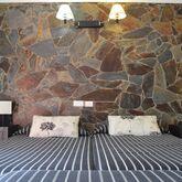 La Aldea Suites Hotel Picture 2