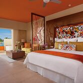 Breathless Punta Cana Resort - Adults Only Picture 5