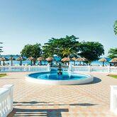 Riu Negril Club Hotel Picture 15