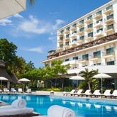 Villa Premiere Hotel and Spa Picture 2