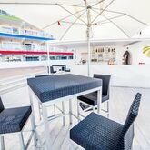 Pierre & Vacances Mallorca Deya Picture 9