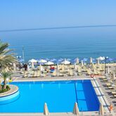 Hydramis Palace Beach Resort Hotel Picture 0