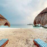 Hotel Faranda Dos Playas Cancun Picture 13