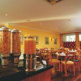 Vila Gale Estoril Hotel Picture 12