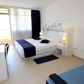 Cavtat Hotel Picture 5