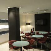Dimar Hotel Picture 9