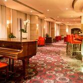 Maritim Antonine Hotel Picture 11