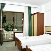 Seler Hotel Picture 2