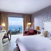 Michelangelo Resort Hotel And Spa Picture 5